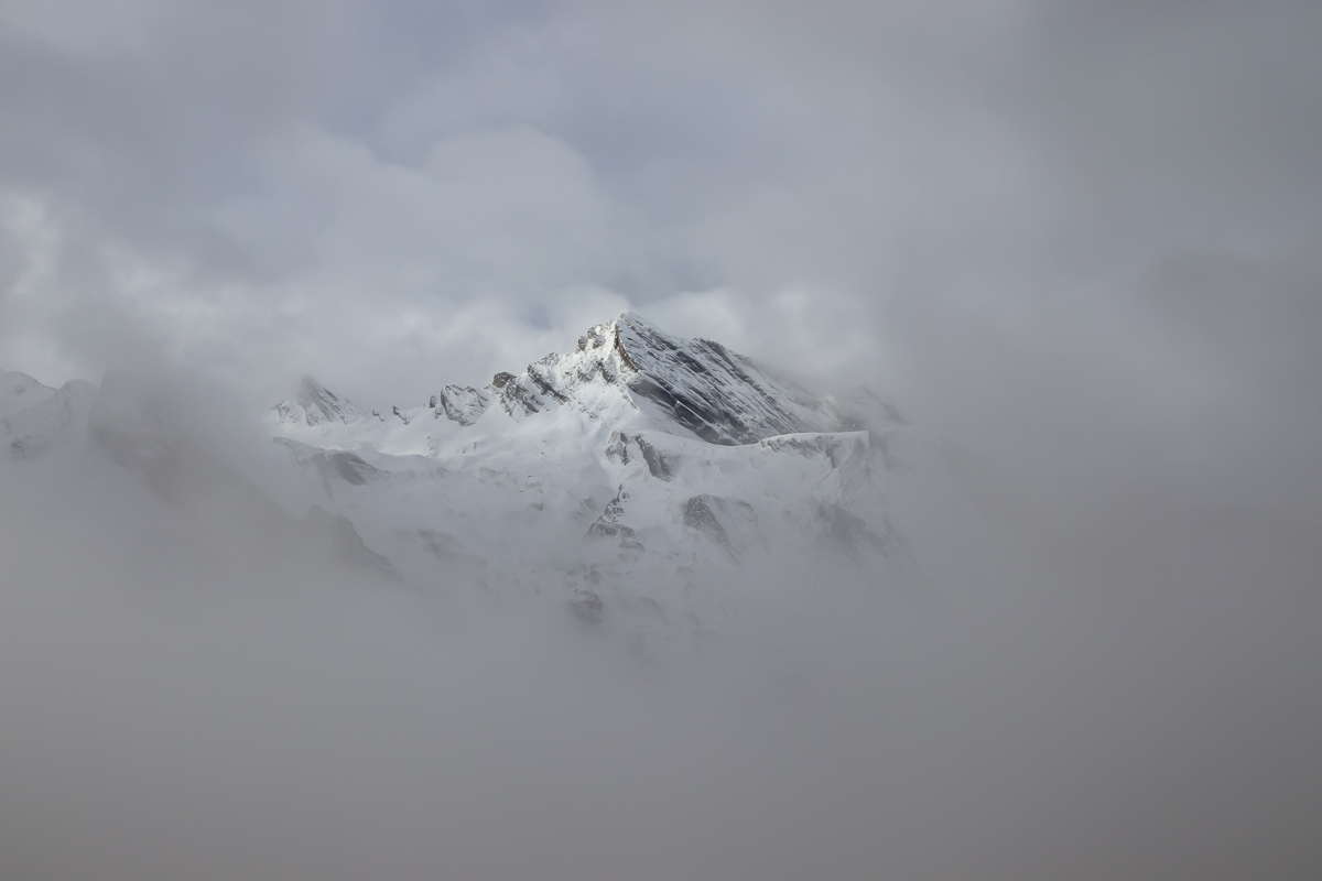 montagne-2