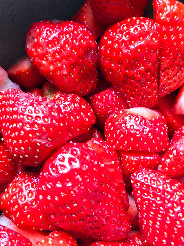 fraises 3